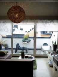 100 500 Square Foot Apartment This Feet Tiny In Sweden Is All You