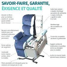 moteur electrique pour fauteuil relax moteur pour fauteuil electrique moteur electrique pour fauteuil