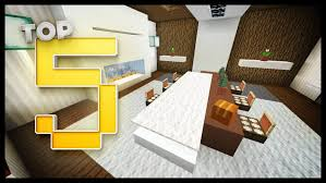 Minecraft Living Room Furniture Ideas by Living Room Startling Living Room Design Minecraft Photos Decor