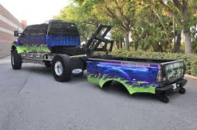 6 Door F650 - Door Ideas ~ Themiracle.biz Ford F650 Super Truck Camionetas Pinterest F650 Custom 6 Door Trucks For Sale The New Auto Toy Store Allnew Power Stroke V8 And F750 2004 Crew Cab For Mega X 2 Door Dodge Chev Mega Six Shaqs Extreme Costs A Cool 124k Pickup Cat Or Cummings Diesel Forum Thedieselstopcom Enthusiasts Forums Mean Trucks F650supertruck F650platinum2017 Youtube Test Drive 2017 Is A Big Ol Duty At Heart