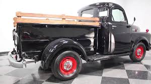 Ozim Auto » 2864 CHA 1948 Dodge B Series Truck YouTube 1949 Dodge ... Matt Riley Stairs 1949 Cumminspowered Chevy 3100 Pickup 1952 Dodge B3 Original Flathead Six Four Speed Youtube 49 Truck Best Image Kusaboshicom Ford F1 With A 1200 Hp Cummins Engine Swap Depot Significant Cars Interior Wayfarer Wikipedia My Classic Car Donna Boggs Galleries Dodgetruck 12 49dt2757c Desert Valley Auto Parts Clackamas On Twitter Pickup Clackamasap Restored Intertional Kb1 Cacola Themed Full
