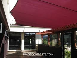 Custom Shade Sails Contractor | Northern And Southern California Ssfphoto2jpg Garden Sun Sails Versatile Patio Sun Shade Sails With Uv Protection Patio Ideas Sail Cloth Covers Triangle Carports Custom Made Shade Company Canvas Awnings In Shape Over Cloudy Sky Background Detail Of Carport Buy Carportshade Net 75 Best Sail And Outdoor Umbrellas Images On Pinterest 180997 Canopy Awning Shades Designpergola Design Marvelous Orange Right Porch Uk Full Size Of