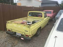 Craigslist Free Stuff Los Angeles - New Cars Update 2019-2020 By ... Catering Truck Lonchera Ready To Work 1985 Chevy Gmc Hablo For 28000 Own A Gt Fraudy Los Angeles Craigslist Cars And Trucks 2019 20 Upcoming Sale On Best Car Designs Tiny House Jakubmrozcom Craigslist Scam Ads Dected On 2014 Vehicle Scams Google San Diego By Owner Classifieds Craigslist Las Vegas Top Ca At 7600 Could This Grey Market 1980 Lada Niva Have You Russian To Sofa Wwwgriffinscouk Pin By Beau Akers On Trucking It Pinterest