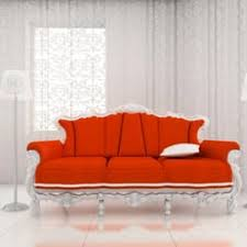 Route 66 Furniture 19 s & 14 Reviews Furniture Stores
