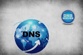 Home How To Use Our Dns Hosting Record Management Preguntes Freqents Computehost Reviews Bitcoin Bittrustorg Top 5 Best Providers Of 2017 Stratusly Do I Manage My Records Hetzner Help Centre Host Your Site In Amazon S3 And Link To Domain Via Route53 Cloudflare Wants Update Registration Model Automate Create A Noip Dynamic Account Answer Netgear Support Godaddy Cname Mx For Zoho Mail Free Bhost Vps With Unmetered Bandwidth Google Cloud Alternatives Similar Websites Apps Looks Like Someone Forgot Renew Their Hosting Service