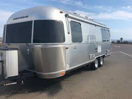 2,176 Airstream Truck Campers For Sale Best Boondocking Rv Truck Camper Adventure Northern Lite Truck Camper Sales Manufacturing Canada And Usa The History Of Airstream Trailers Average Joe A Family With Basecamp Campers Business Rvs New Used At Dixie Superstores Beginners Guide To Consumer Reports Intertional Airstream Cabover Looks Homemade M Flickr 2019 16u Nest 19053 Traveland Airstream Flying Cloud 25rb Rear Twin New Profile State Capetown Cairo An Caravan Takes On Africa Expedition Why We Sold Our 5th Wheel Bought A Vintage Part 1