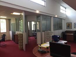 louer bureaux location bureaux villeneuve d ascq 59650 103m2 id 298479