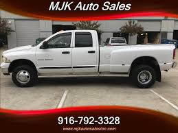 Diesel Trucks For Sale In California | Used Trucks For Sale Las ...