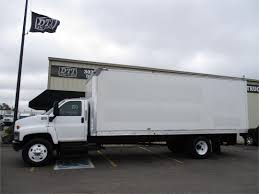 Box Trucks For Sale: Gmc Used Box Trucks For Sale 2006 Used Chevrolet G3500 Express Box Truck 12 Ft At Fleet Used Trucks For Sale 17 Wonderfully Photos Of F650 Best From Common 2007 Gmc W4500 16ft With Liftgate Industrial 2001 Peterbilt 300 Box Van Truck In 69831 1998 Ford Econoline E350 Box Truck Item K6758 Sold Apri Straight Nissan Atleon Carroceria Cerrada Paquetera Trucks Year 2016 E450 Cutaway 16 Foot In Oxford White For Sale Hino 268 24ft Temp Icc Bumper Commercial Trucks Vans Cars South Amboy Vitale Motors 2004 Heno T Sale Usa Kitmondo