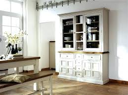 Excellent Dining Room Display Cabinets Units For Rooms Free Curio