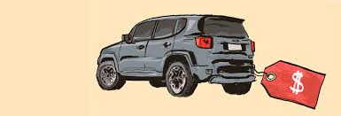 New Car Shopping - How Much Car Can I Afford? | Consumer Reports Vehicle Insurance Premium Calculator Video Youtube Vehicle Loan Payment Calculator Wwwwellnessworksus Commercial Truck Division Commercialease Ford Fancing Official Site 2018 Gmc Sierra 2500 Denali Auto Payment Worksheet Function How Would I Track Payments In Excel Diprizio Trucks Inc Middleton Dealer To Calculate Car Payments A Coupon 7 Steps With Pictures