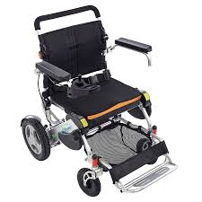 Electric Wheelchair – KD Smart - Special Edition Drive Medical Flyweight Lweight Transport Wheelchair With Removable Wheels 19 Inch Seat Red Ewm45 Folding Electric Transportwheelchair Xenon 2 By Quickie Sunrise Igo Power Pride Ultra Light Quickie Wikipedia How To Fold And Transport A Manual Wheelchair 24 Inch Foldable Chair Footrest Backrest