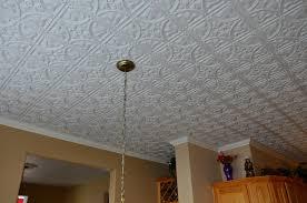 24x24 Pvc Ceiling Tiles by Glue Up Ceiling Tiles Polystyrene Styrofoam Ceiling Tiles In My