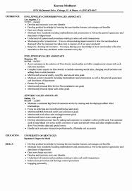 Resume Samples For Retail Sales Associate Elegant ... Sales Associate Skills List Tunuredminico Merchandise Associate Resume Sample Rumes How To Write A Perfect Sales Examples For Your 20 Job Application Lead Samples And Templates Visualcv Of Template Entry Level Objective Summary For Marketing Description Skills Resume Examples Support Guide 12