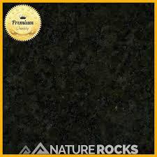 black pearl black pearl granite tiles and slabs granite black