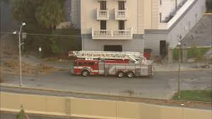 New Orleans Hurricane Damage. Hurricane Katrina Causes Severe Damage ... Buddy L Aerial Toy Fire Truck The Worlds Newest Photos Of Truck46 Flickr Hive Mind Cartoon Movie 16 Learn Colors With Trucks For Kids Mcqueen Castle Rock Co Official Website Watch Dogs Online Amazing Like Action Scene How We Spend Our Days Rodeo Highland Heights Oh Ladder 46 And Engine 17 Md Imran Imranbeckss Most Teresting Picssr Planes And Rescue Trailer 3 Plus New Characters Voices Mr Magoriums Wonder Emporium Original Movie Prop