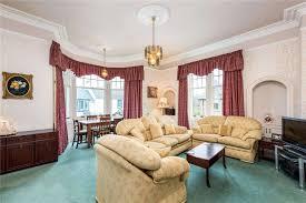100 House For Sale Elie Savills Ochter Links Place Fife KY9 1AX Properties For Sale