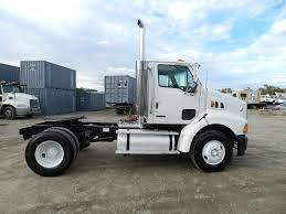 2003 Sterling A9500 Single Axle Tractor Manual #86555 - Cassone ... Mack Single Axle Flatbed Aluminuim Wheels Truck V20 Farming 2001 Gmc C7500 Single Axle Grain Truck Freightliner Dump For Sale Lapine Trucks Est Dump Trucks For Sale 2005 Peterbilt Plus Caterpillar Models As Well 1997 C8500 Awd Bucket Sale By Arthur 2015 Freightliner Scadia Sleeper 9240 Cl120 Sleeper Cab Tractor Jwh Hydraulics Ltd Waste Management Equipment Rolloffs Just A Single Axle But I Didnt Know Ford Made Tractors 1994 Topkick 5 Yard