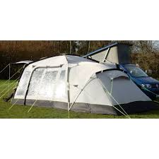 Khyam Motordome Sleeper 380 Quick Erect Awning - Driveaway Awnings ... Tent Awning For Cars Bromame Kampa Frontier Air Pro Caravan Awning 2017 Amazoncouk Car Lweight Porch Awnings 2 Quick Easy To Erect Swift 390 325 260 220 Interleisure Burton Sales Classic Expert Pitching Inflation Youtube Shop Online A Bradcot Rally Plus Stand Alone In This You Find Chrissmith Khyam Motordome Sleeper Driveaway Accessory Accsories Pyramid Size Make Like New With Lweight And Easy To Erect