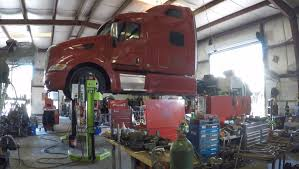 100 Truck Shops Near Me The Shop Inc Towing Roadside Assistance Full Service