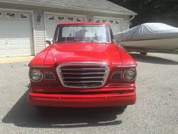100 Craigslist Car And Truck Springfield Mo S And S Best Of 1960 Champs T Cabs