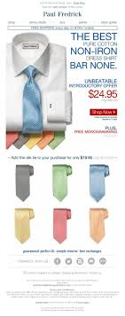 Paulfredrick: Our Famous $24.95 Dress Shirt + FREE Monogramming Paul Frederick Promo Code Recent Discounts Fredrick Menstyle Coupon By Gary Boben Issuu Deluxe Coupon 20 Off Business Checks Code Ezyspot Free Shipping Charleston Coupons White Shirts Last Minute Disney Cruise Deals Fredrick Shirts Rldm Smart Style 2018 Paytm Recharge Reddit Dress Shirt Promo Toffee Art 51 Off Codes For August 2019