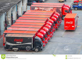 Coca Cola Editorial Photo. Image Of Black, People, Road - 109106486 Coca Cola Delivery Truck Stock Photos Cacola Happiness Around The World Where Will You Can Now Spend Night In Christmas Truck Metro Vintage Toy Coca Soda Pop Big Mack Coke Old Argtina Toy Hot News Hybrid Electric Trucks Spy Shots Auto Photo Maybe If It Was A Diet Local Greensborocom 1991 1950 164 Scale Yellow Ford F1 Tractor Trailer Die Lego Ideas Product Ideas Cola Editorial Photo Image Of Black People Road 9106486 Teamsters Pladelphia Distributor Agree To New 5year Amazoncom Semi Vehicle 132 Scale 1947 Store