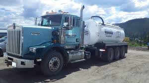 Hydro Vac, Debris Cleanup, Vacuum Services Williams Lake BC 1997 Ford L8000 Sa Hydro Vac Truck Weaver Auctions The Auction 2012 Rebel 125yards Debris 1560gallons Water Hydrovac Truck Ray Contracting Badger Of West Texas Mud Dog 1600 Hydro Vac Video Youtube Pje_hydvactruckfromside5adj1 Tarlton 500 Foremost Trucks Built In Five Years Blog Photos Videos About Transway Systems Inc Custom Industrial Municipal 3d Services Line Locating Cleanup Vacuum Williams Lake Bc Transwest