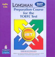 TOEFL Test Archives