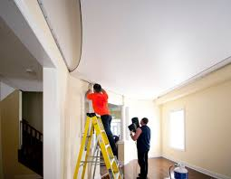 Popcorn Ceiling Asbestos Removal by Cost To Remove Popcorn Ceiling With Asbestos Asbestos Removal And