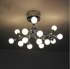 15 light designer s dna modern ceiling l ikea style lighting