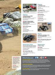 Radio Control 4x4 - Special Issues - Air Age Store Village Classic Car Show Crc Drift Comp Rc Cars Pinterest Cars Big Red 6x6 Off Road Mud Action By Insane Truck Will Blow You Spin Master Spy Gear Video Vx6 Wltoys 18628 118 6wd Climbing Rtr 4518 Free Shipping Jjrc Monster Madness 15 Crush Squid And Radio Shack Extreme Machine Twin 540 Groups Model Hobby 2012 Cars Trucks Trains Boats Pva Prague Trucks Toysrus Insanely Cool In Wonderful Tug Of War Fights 24ghz 112 Remote Controlled Up To 50mph High The Ones That Got Away