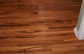 Laminate Flooring Bubbles Due To Water by Warped Laminate Floor Water Damage Image Collections Home