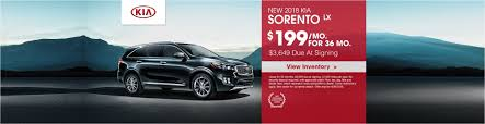 Kia Dealers Columbus Ohio Kia Dealers Columbus Ohio Free Kia Stinger ... Kia Dealers Columbus Ohio 2016 Sorento Lx Fwd 4dr 2 4l For Sale Ford New Car Models 2019 20 Mark Wahlberg Chevrolet Is A Dealer And New Car Fostoria 1960s Hemmings Daily Used Work Box Truck Sales Demary Haydocy Buick Gmc In Serving Westerville Dublin Mobile Food Cmh Gourmand Eating Oro Rescue Workers Retrieving Victims Of Fire Pictures Getty Images Cars Oh Trucks Physicians Auto Group Rader Co Specialized Fancing