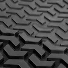 Jeep Jk Floor Mats by Coffee Tables Quadratec Floor Mats Rugged Ridge Floor Mats Jeep