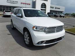 2018 New Dodge Durango TRUCK 4DR SUV RWD CITADEL At Landers Serving ... 1956 Dodge Truck C3b6 The Hamb Pick Up Rod Holder For Ram Trucks Clutch Interlock Switch Defect Leads To The Recall Of Older Resurrected 2006 2500 Race Modernizes Ram 1500 Truck Complete With A Gigantic 12inch Big Fan Small 1987 50 1938 Panel 2017 Pickup Review Rocket Facts Classic Fire Housed At Findlay Cadillac Las Vegas 1985 Cummins D001 Development Custom Lifted American Luxury Coach Ssv Police Full Test Car And Driver