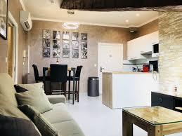 100 Top Floor Apartment Apartment Great Location