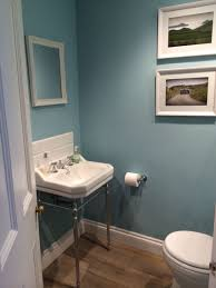 Blue Ground Farrow And Ball In Cloakroom | Master Bedroom Paint ... The 12 Best Bathroom Paint Colors Our Editors Swear By Light Blue Buildmuscle Home Trending Gray For Lights Color 23 Top Designers Ideal Wall Hues Full Size Of Ideas For Schemes Elle Decor Tim W Blog 20 Relaxing Shutterfly Design Modern Tiles Lovely Astonishing Small