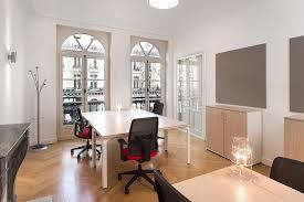 location de bureau à location de bureaux à opéra centres d affaires baya axess