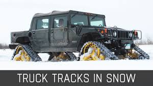 Mattracks | Snow | Truck Tracks Suzuki Carry Minitruck On Tracks Youtube Powertrack Jeep 4x4 And Truck Manufacturer Tank For Trucks You Can Get Treads For Your Vehicle Lamborghini Huracan With Rubber Snow Rendered Tire Through Stock Photo Image Of Track 60770952 Custom Right Track Systems Int Winter Proving Grounds Product Testing Services Smithers Rapra Ken Blocks Raptortrax Is A Snowmurdering Supertruck Land Rover Defender Satbir Snow Tracks Made By Dajbych Krkonoe Buy The Snocat Dodge Ram From Diesel Brothers