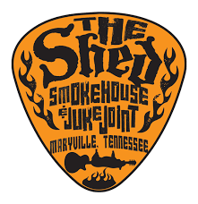 The Shed Maryville Tennessee by 100 The Shed Maryville Tn Events Jamey Johnson The Shed