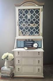 Jasper Cabinet Secretary Desk by Thomasville Furniture Bogart Chateau Bar Cabinet Good Stuff