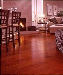 santos mahogany solid hardwood flooring santos mahogany flooring