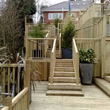 100 Clearview Decking About Us Wirral Liverpool And North Wales