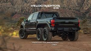 Hennessey VelociRaptor 6x6 Vs Mercedes Benz G63 AMG 6x6 - Motor Mania Correction The Mercedesbenz G 63 Amg 6x6 Is Best Stock Zombie Buy Rideons 2018 Mercedes G63 Toy Ride On Truck Rc Car Drive Review Autoweek The Declaration Of Ipdence Jurassic World Mercedesbenz Vehicle Ebay Details And Pictures 2014 Photo Image Gallery Mercedes Benz Pickup Truck Youtube Photos Sixwheeled Reportedly Sold Out Carscoops Kahn Designs Chelsea Company Is Building A Soft Top Land Monster Machine More Specs