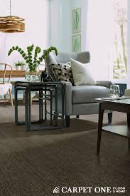 Empire Carpet And Flooring Care by 132 Best Floor Carpet Images On Pinterest Carpets Carpet And