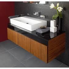 lavabo villeroy boch memento