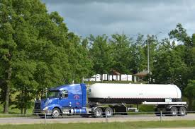 Conway Rest Area, I-44 In Missouri, Pt. 5 2001 Freightliner Argosy Car Carrier Truck Vinsn Jm Equipment Company Crushed Stone Heavy Demolition Truckers Resist Rules On Sleep Despite Risks Of Drowsy Driving Welcome Hk Truck Center Trucking Ely Nv Call Us Lang Po For Other Info Lipat Bahay Service Pemberton Transport About Henrikson Trial Expected To Deliver Tale Murder Dirty Business Set Cargo Truck Illustrations Isolated White Background Tue 327 I80 Rest Area Milford Ne Ripoff Report John Christner Complaint Review Internet Tour 2016 Volvo Vnl 670 In Glittery Gray Youtube
