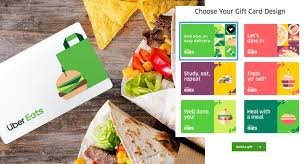 Uber Eats Promo Codes, Offers & Coupons: 70% Off (Nov 17-18) Ubereats Promo Code Use This Special Eatsfcgad 10 Uber Promo Code Malaysia Roberts Hawaii Tours Coupon Uber Eats Codes Offers Coupons 70 Off Nov 1718 Eats How To Order On Eats Apply Schedule Expired Ubereats 16 One Order With Best Ubereats Off Any Free Food From Add Youtube First Time Doordash Betting Codes Australia New For Existing Users December 2018 The Ultimate Guide Are Giving Away Coupons That Expired In January