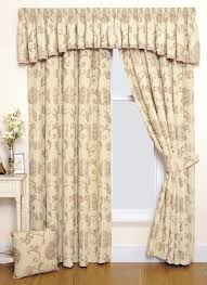 modern curtains for living room 2014 decorate the house with